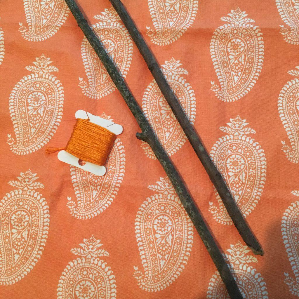 CraftRoomInspiredChallenge Twigs