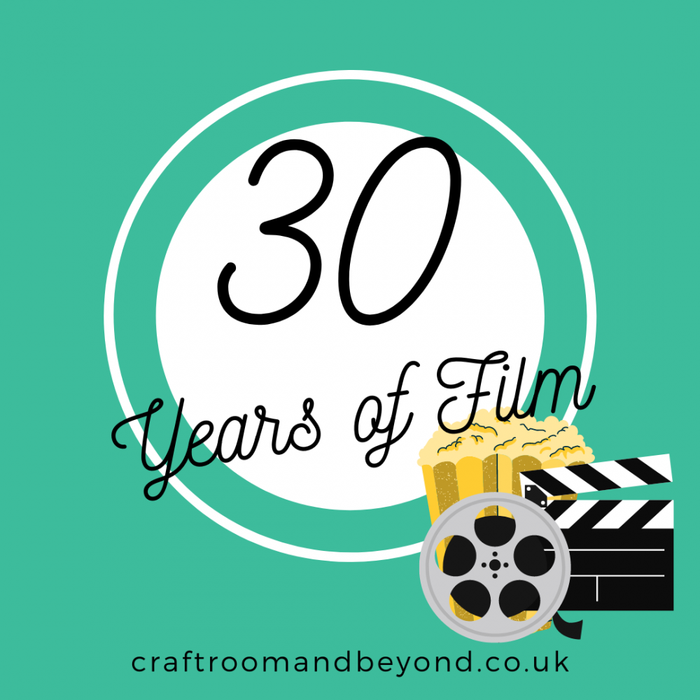 30 Years of Film